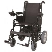 Jetty JT 101 Akülü Tekerlekli Sandalye