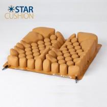 Star Galaxy Tekerlekli Sandalye Minderi
