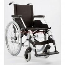 Meyra Budget Tekerlekli Sandalye