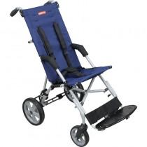 Patron CORZİNO Klasik Engelli Çocuk Arabası