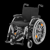Meyra Eurochaır Tekerlekli Sandalye