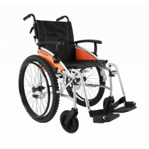 Excel G-Explorer Tekerlekli Sandalye