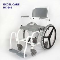 Banyo tuvalet sandalyesi Excel HC840