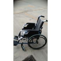 40 cm Tekerlekli Sandalye