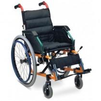 Leo 183 Çocuk Tekerlekli Sandalye