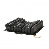 Roho Contour select Cushion - Hava Dolaşımlı Tekerlekli Sandalye Minderi