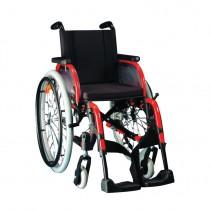 Ottobock Start M6 Junior Çocuk Tekerlekli Sandalyesi