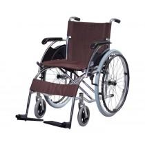 Alüminyum Tekerlekli Sandalye