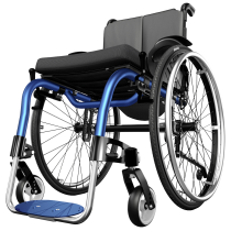 Ottobock Ventus Aktif Tekerlekli sandalye