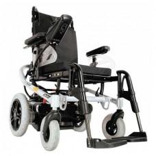 Ottobock A200 Akülü Tekerlekli Sandalye