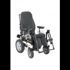 Ottobock B 400 Comfort Koltuklu  Akülü Tekerlekli Sandalye