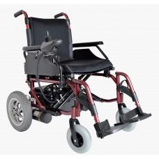 Escape Akülü Tekerlekli Sandalye