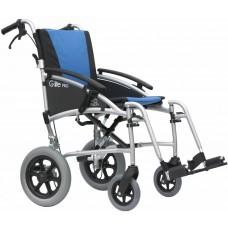 Excel G-Lite Pro 12 Rafakatci Tekerlekli sandalye