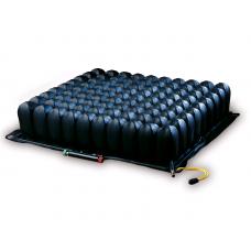 Roho High Profile Cushion - Hava Dolaşımlı Tekerlekli Sandalye Minderi