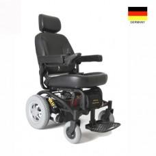 SWEMO Q-100 Akülü Sandalye