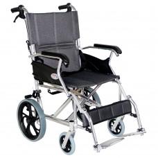 Poylin P805 Rafakatçi Tekerlekli Sandalye