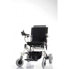 Vivi EV-801 Lidyum Pilli Akülü Sandalye