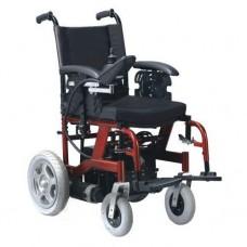 Wollex W127 Akülü Tekerlekli Çocuk Sandalyesi