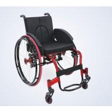 Wollex W734 Aktif Tekerlekli Sandalye