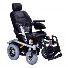 Wollex W169 Akülü Sandalye