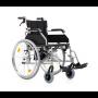 DM 300 Çelik Tekerlekli Sandalye