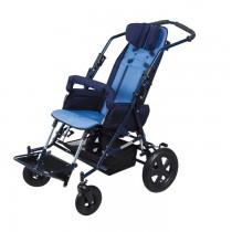 Ben 4 Plus Engelli Çocuk Arabası, Puseti