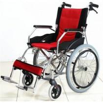 Comfort 863-20T Tekerlekli Sandalye