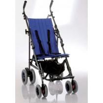 Ottobock Eco Buggy - Katlanabilir Baston Tipi Puset