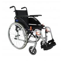 Excel G-Eco Tekerlekli Sandalye
