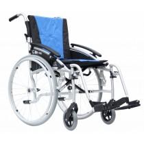 Excel G-Lite Pro Tekerlekli sandalye