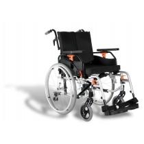 Excel G Modüler Tekerlekli sandalye