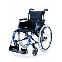 Comfort özellikli Tekerlekli Sandalye FB24