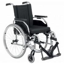 Otto bock Start Intro Aluminyum Tekerlekli Sandalye