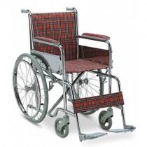 Leo 184 Çocuk Tekerlekli Sandalyesi