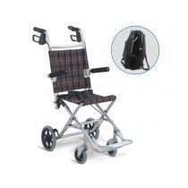 Kabin içi tekerlekli sandalye