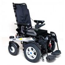 Otto bock B 500 Akülü Tekerlekli Sandalye