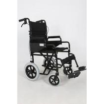 Vivi EV-752 Manuel Transfer Tip Tekerlekli Sandalye