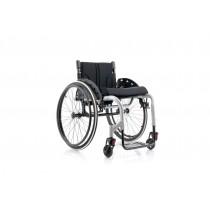 Confort Yeni Aktif Tekerlekli Sandalye