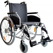 Dm 314 Brake Tekerlekli sandalye