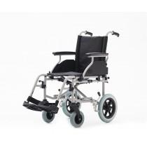 Dm 327 Transfer Sandalyesi