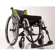 Motus adaptif tekerlekli sandalye