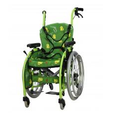 Poylin P981 Çocuk Tekerlekli Sandalye
