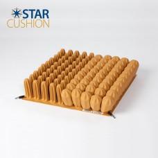 "Star Stabil-Air 4"" Tekerlekli Sandalye Minderi"