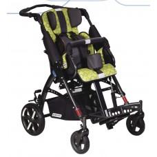 Patron TOM 5 Streeter Engelli Çocuk Arabası