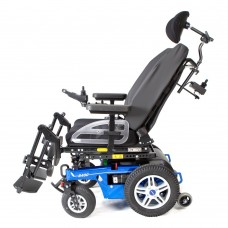 Ottobock B400 Neuro Power Wheelchair
