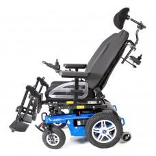 Ottobock B400 Neuro Power Wheelchair