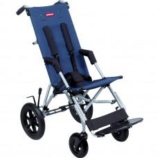Patron CORZİNO Basic Engelli Çocuk Arabası