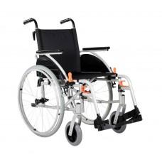 Excel G-Evolution Tekerlekli Sandalye
