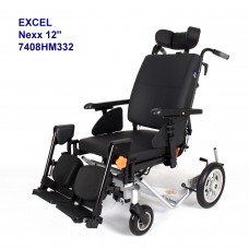 Excel G-Nexx Tekerlekli Sandalye