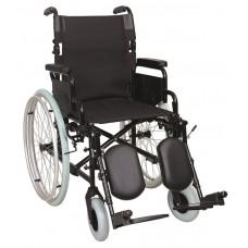 G131 Fonksiyonel Tekerlekli Sandalye